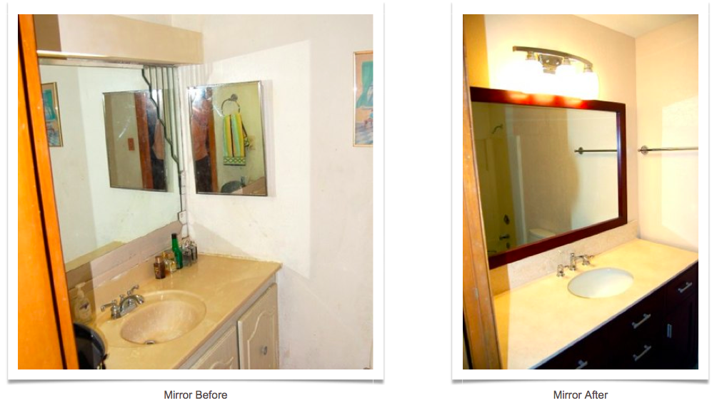 Vanity before and after photos-22
