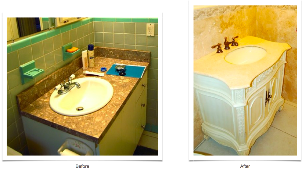 Vanity before and after photos-23