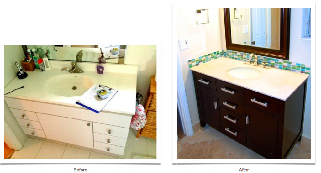 Vanity before and after photos-24