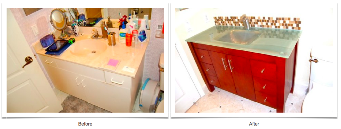 Vanity before and after photos-25