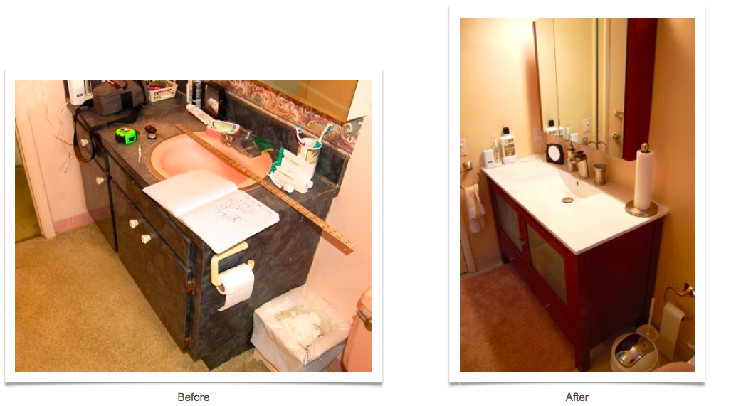 Vanity before and after photos-26