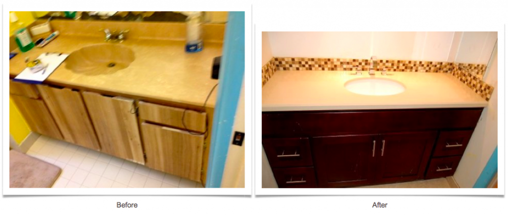 Vanity before and after photos-28