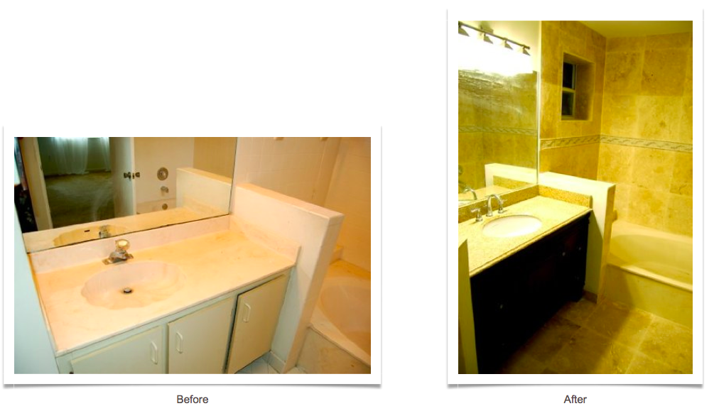 Vanity before and after photos-31