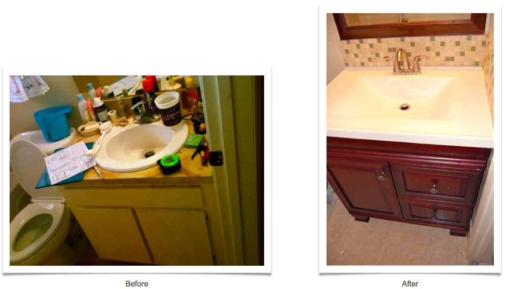Vanity before and after photos-32