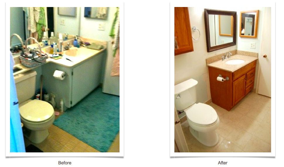 Vanity before and after photos-34