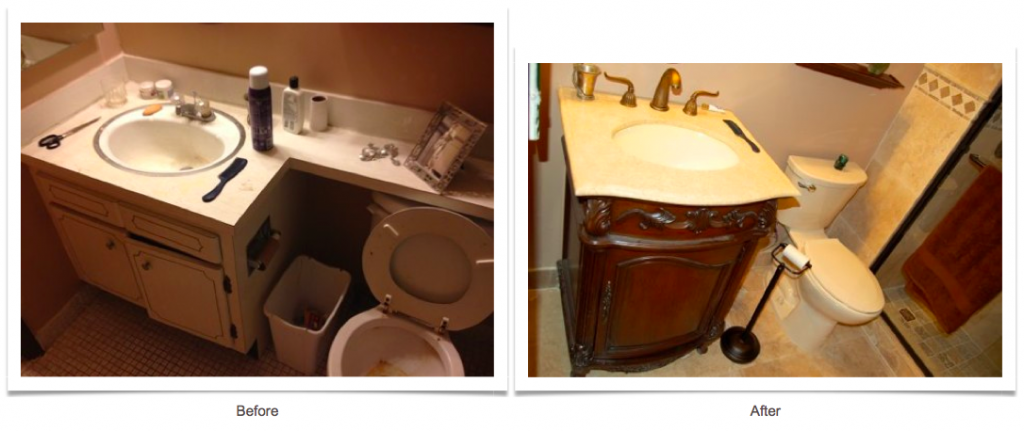 Vanity before and after photos-3