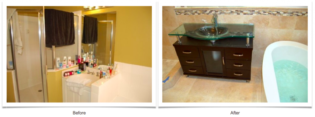 Vanity before and after photos-4