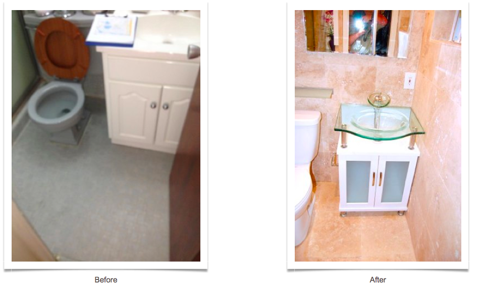 Vanity before and after photos-5