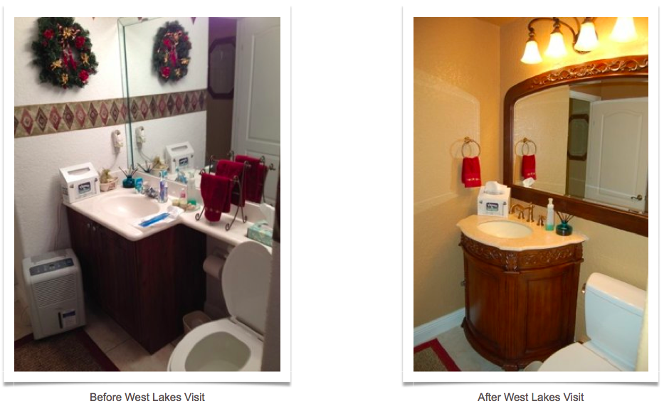 Vanity before and after photos-6