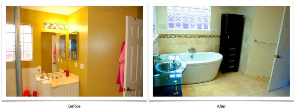 Vanity before and after photos-7