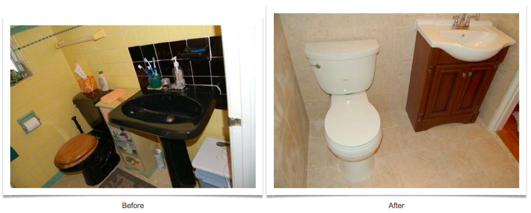 Vanity before and after photos-8