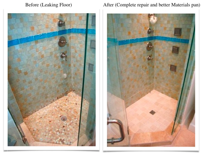 Great Whole Bath – Bathroom Remodeling Before and After Pictures 677 x 508 · 72 kB · jpeg