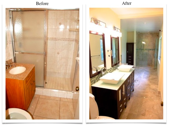 allure bath-whole bath remodeling