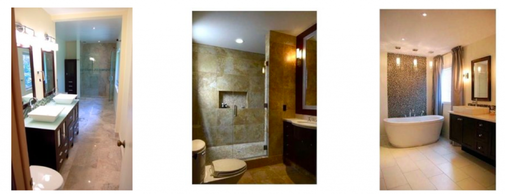 marble and natural stone tile bathrooms-1