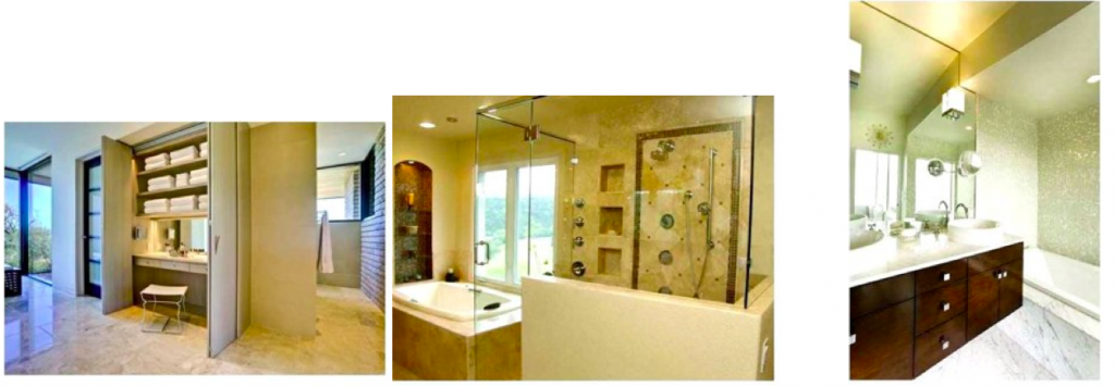 marble and natural stone tile bathrooms-10
