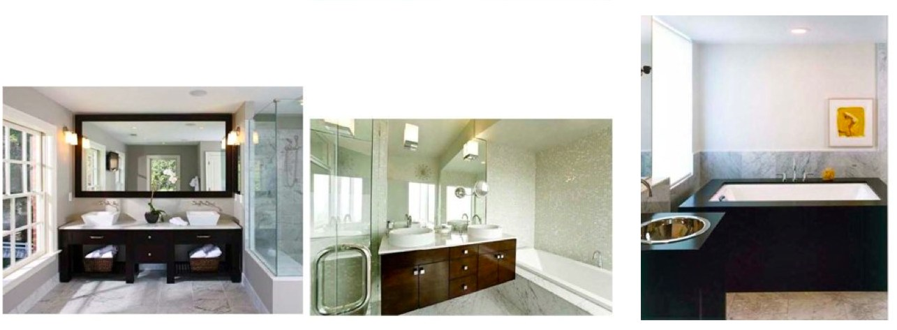 marble and natural stone tile bathrooms-11
