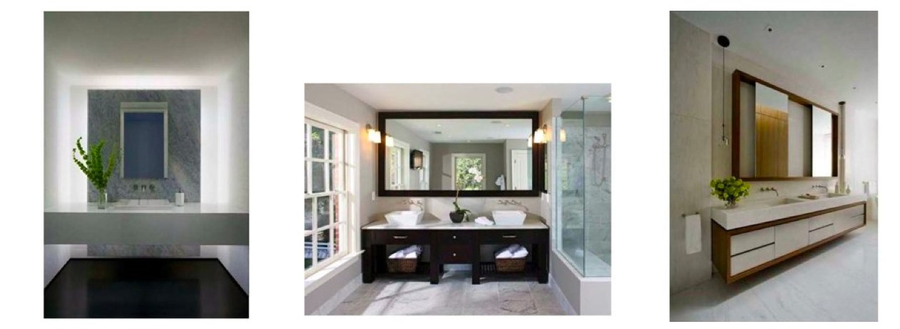 marble and natural stone tile bathrooms-12