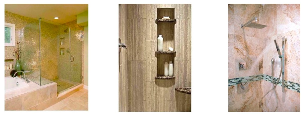 marble and natural stone tile bathrooms-2