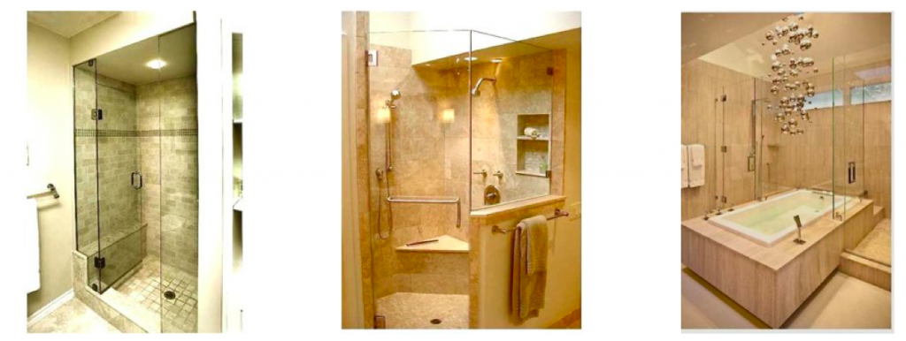 marble and natural stone tile bathrooms-3