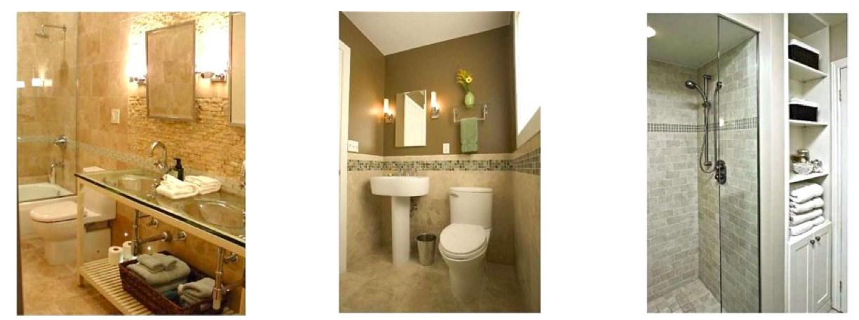 marble and natural stone tile bathrooms-4