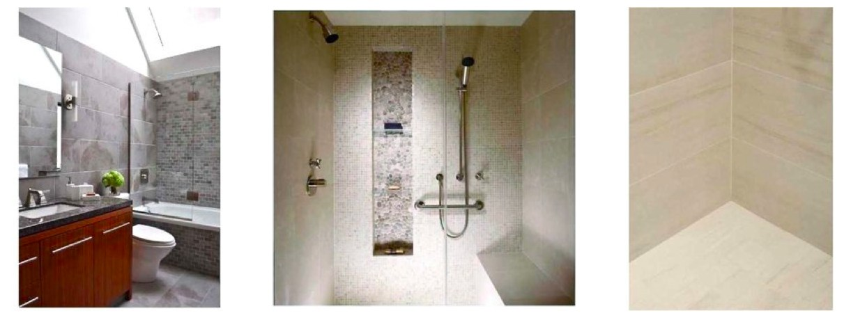 marble and natural stone tile bathrooms-5