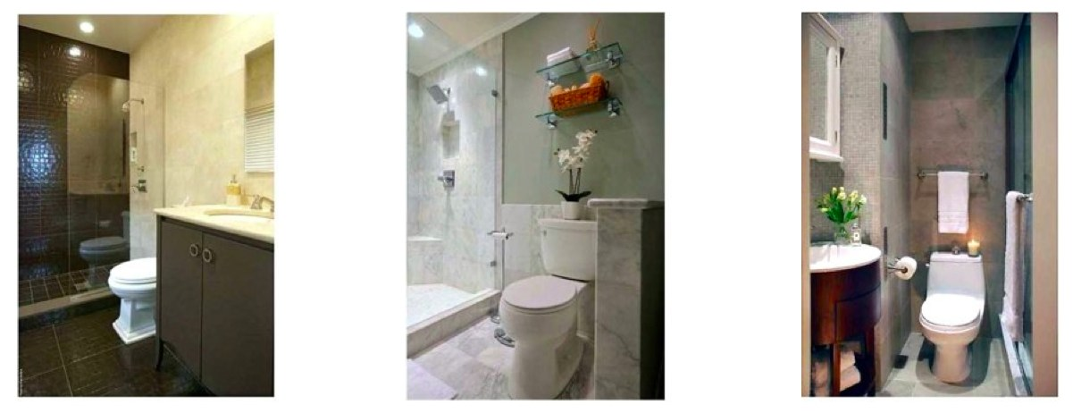 marble and natural stone tile bathrooms-6
