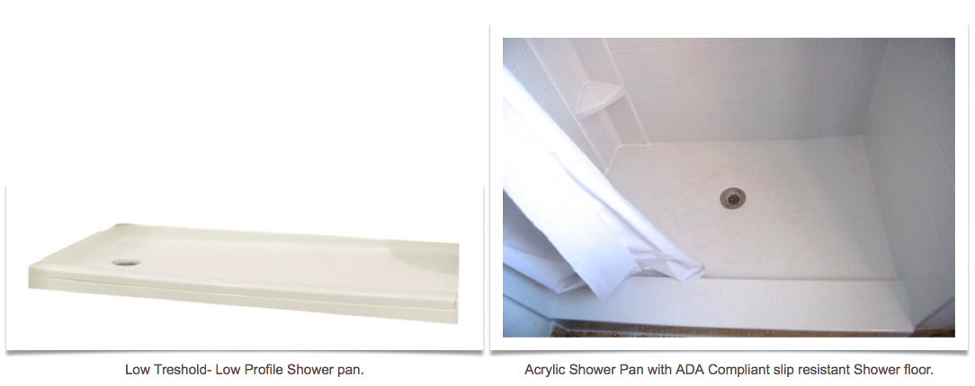safety showers-wheelchair accessible and handicap-1