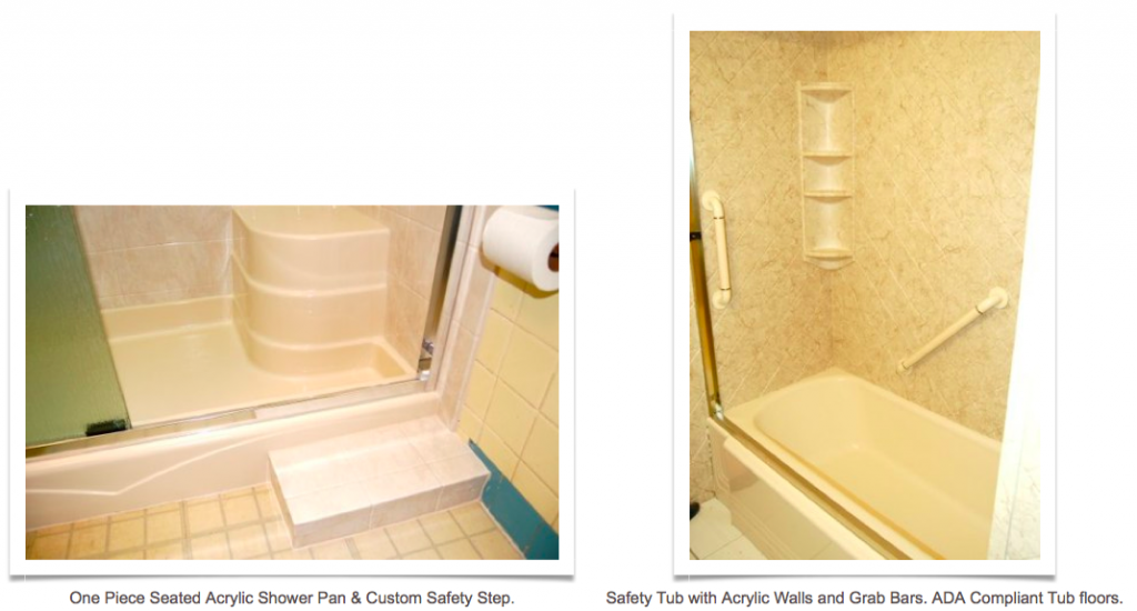 safety showers-wheelchair accessible and handicap-12