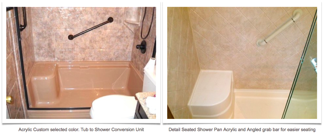 safety showers-wheelchair accessible and handicap-23