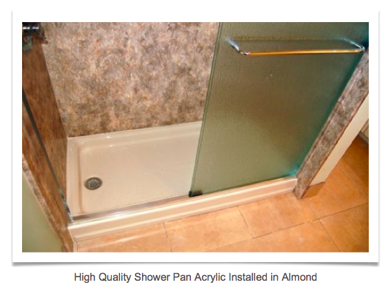 safety showers-wheelchair accessible and handicap-25