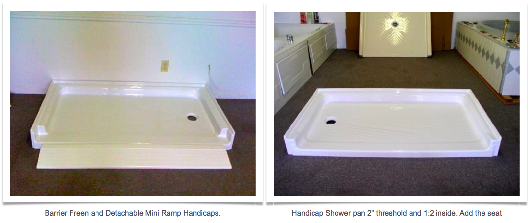 safety showers-wheelchair accessible and handicap-26
