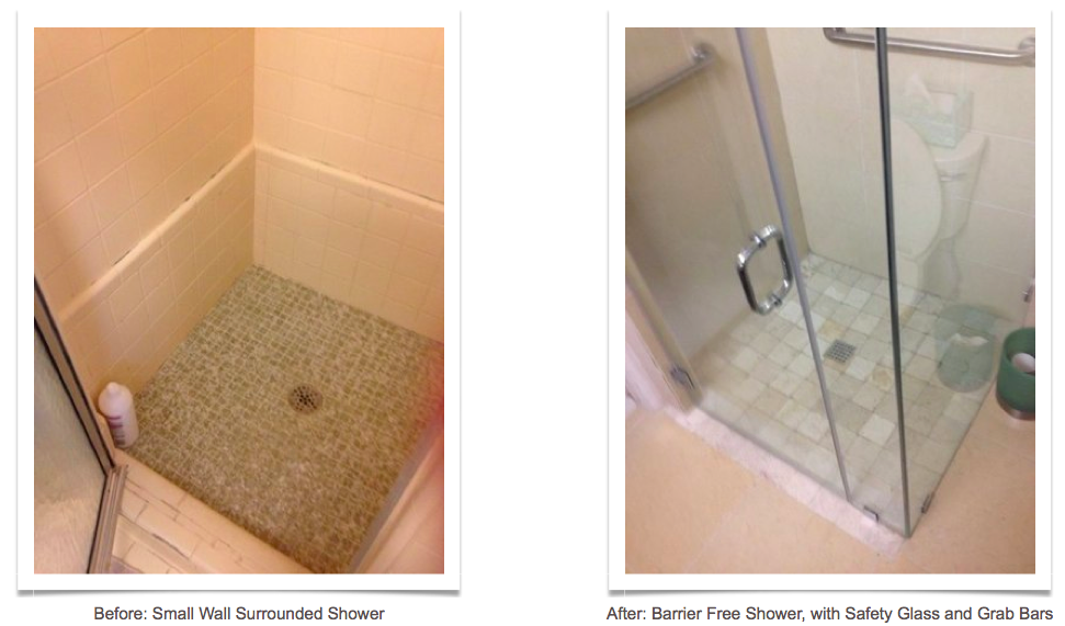 safety showers-wheelchair accessible and handicap-3