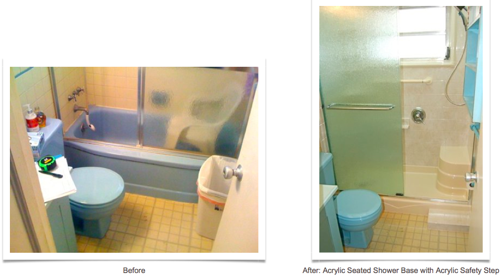 safety showers-wheelchair accessible and handicap-42