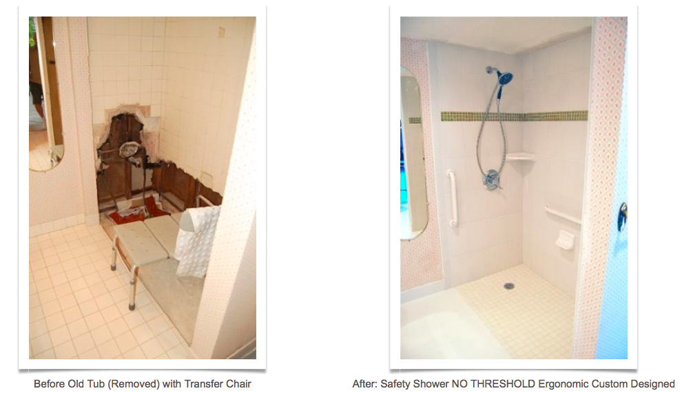 safety showers-wheelchair accessible and handicap-45