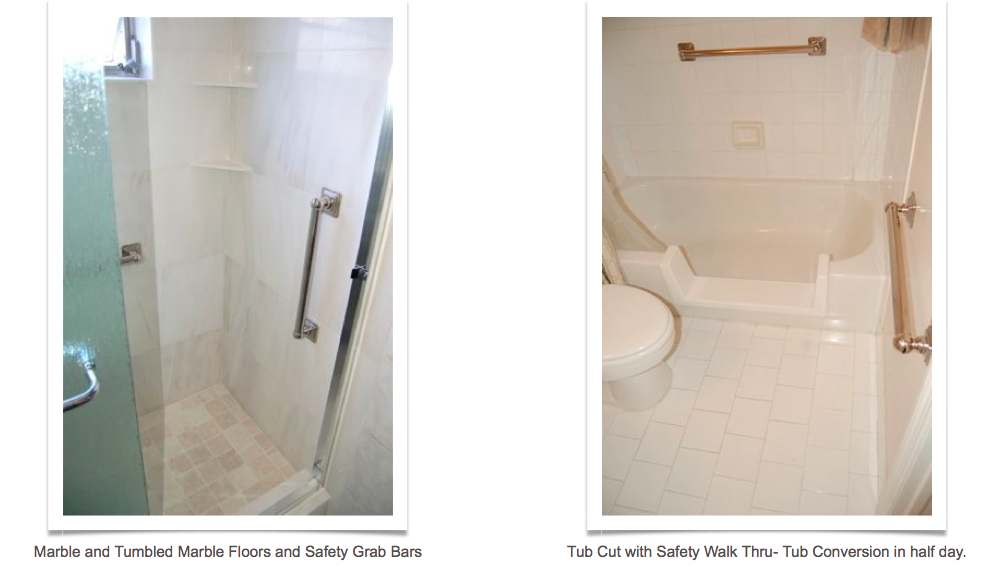 safety showers-wheelchair accessible and handicap-6