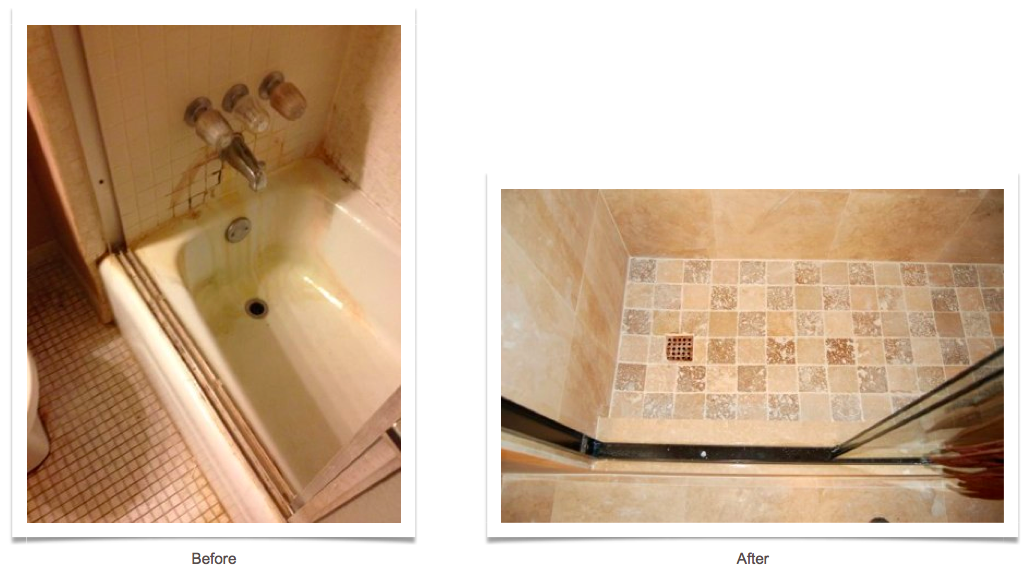 safety showers-wheelchair and handicap accessible-1