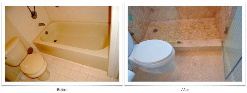 safety showers-wheelchair and handicap accessible-10