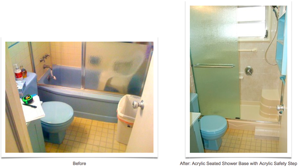 safety showers-wheelchair and handicap accessible-3