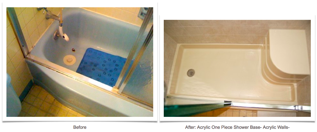 safety showers-wheelchair and handicap accessible-4