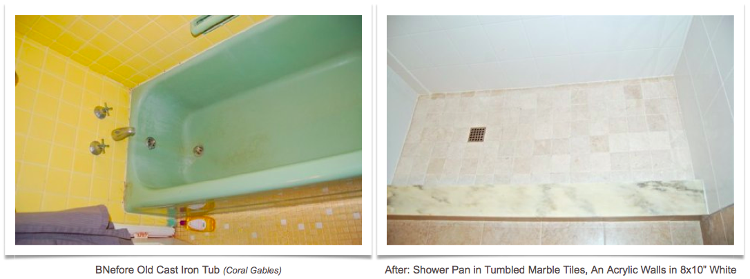 safety showers-wheelchair and handicap accessible-5 - Allure ...