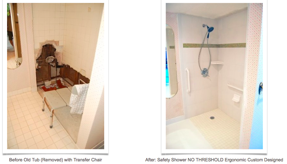 safety showers-wheelchair and handicap accessible-6