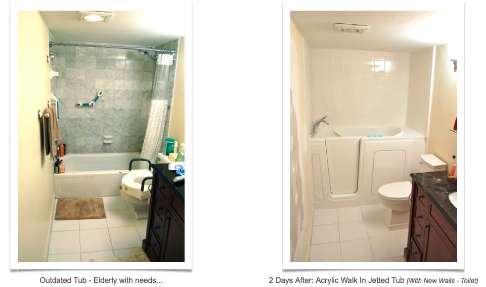 safety showers-wheelchair and handicap accessible-8