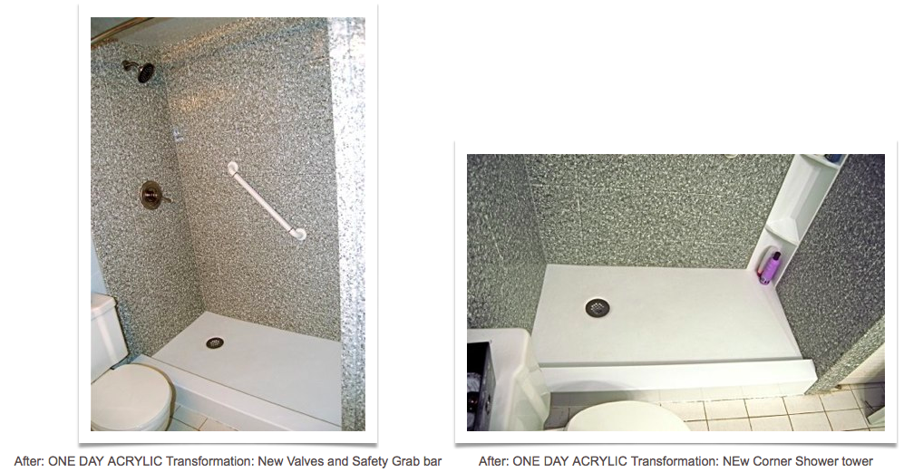 shower remodel before-after-1
