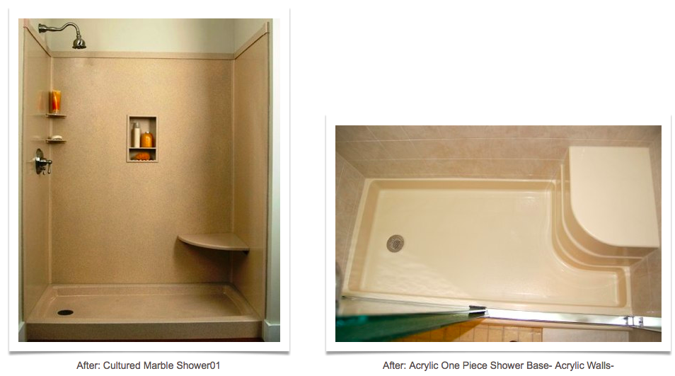 shower remodel before-after-11
