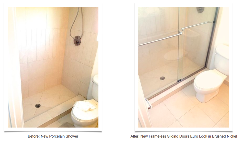shower remodel before-after-12