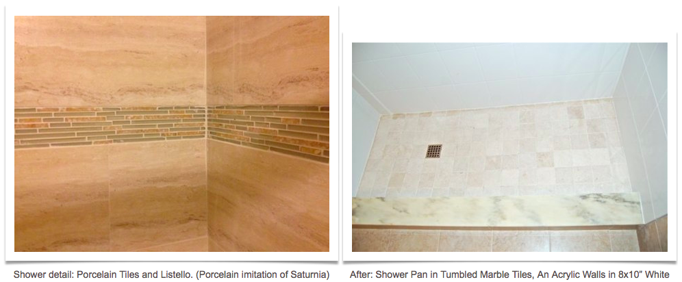 shower remodel before-after-13