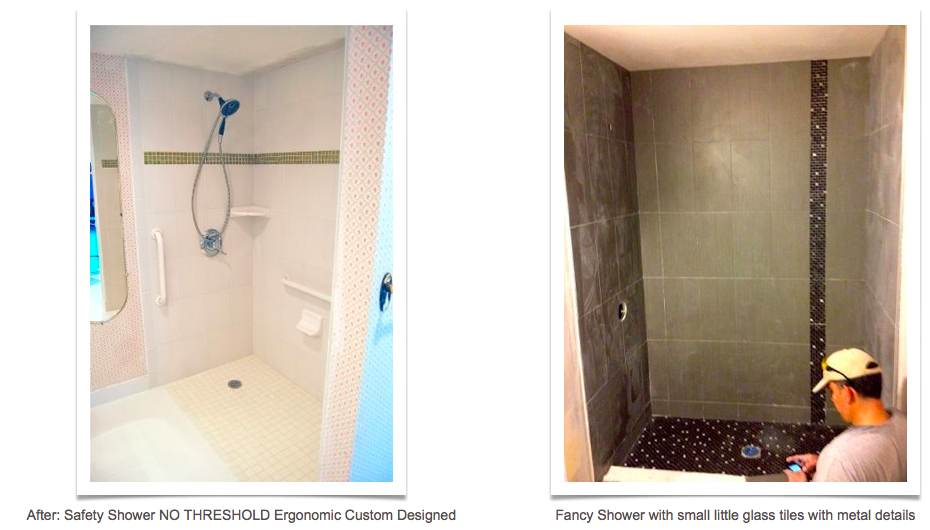 shower remodel before-after-14