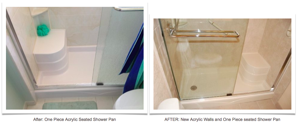 shower remodel before-after-16