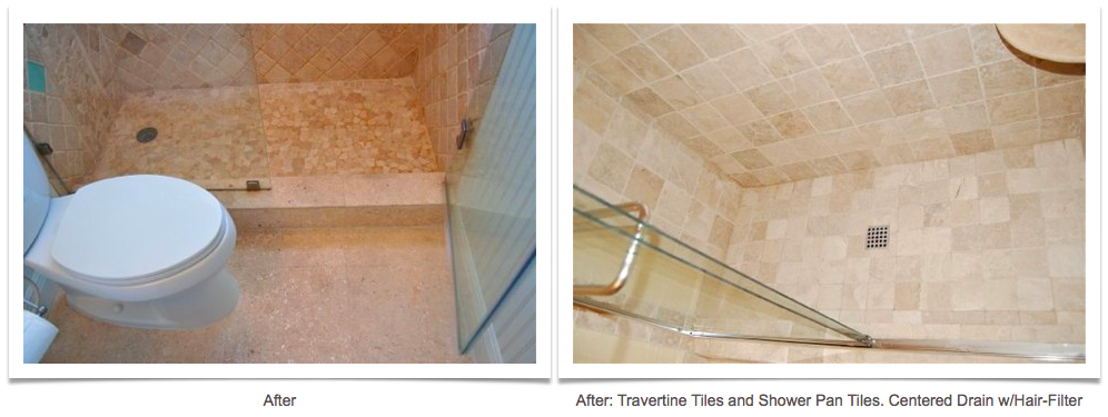 shower remodel before-after-17