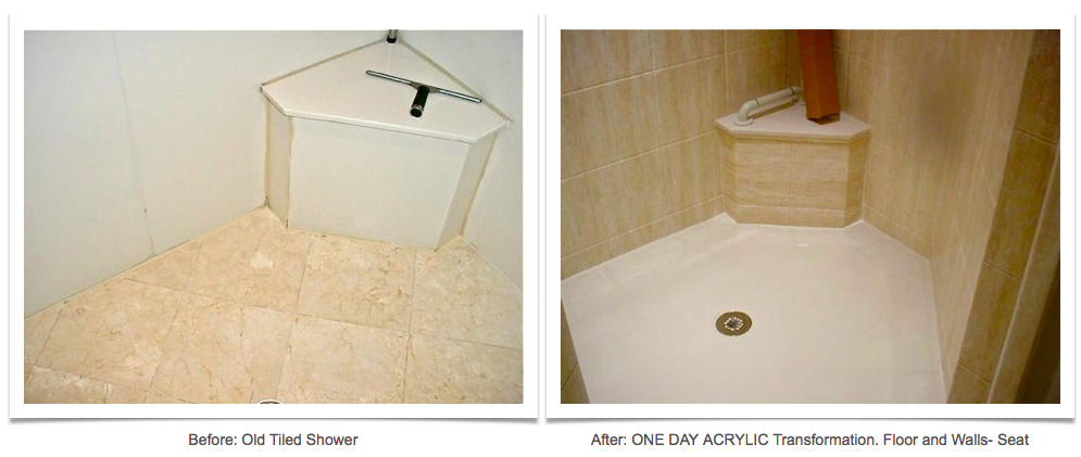 shower remodel before-after-2